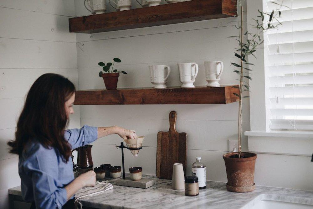 Cottage Hill Coffee Recipe9.jpg