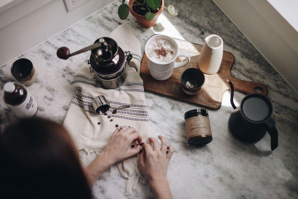Cottage Hill Coffee Recipe102.jpg