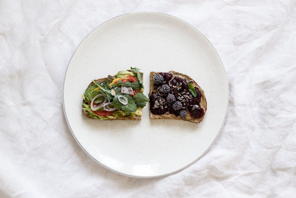 Toast Party with Recipes now on Cottage Hill2.jpg