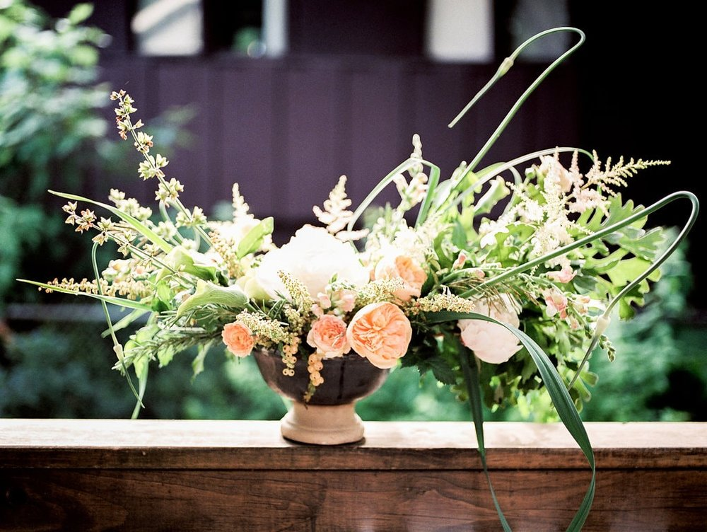 How to Plan a Floral Workshop on Cottage Hill8.jpg