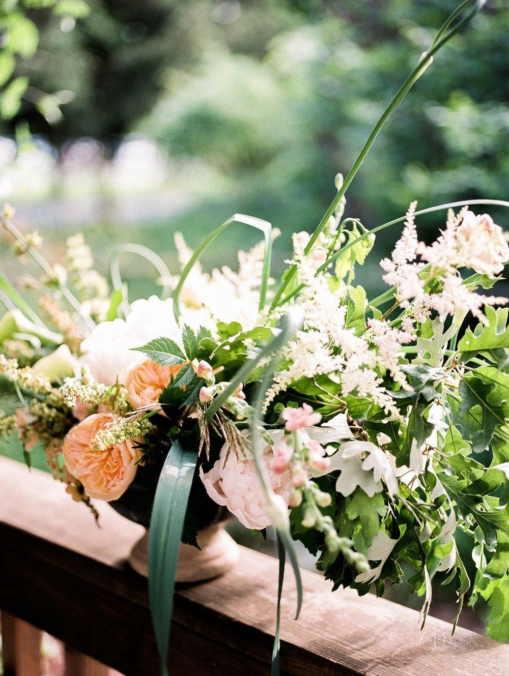 How to Plan a Floral Workshop on Cottage Hill9.jpg