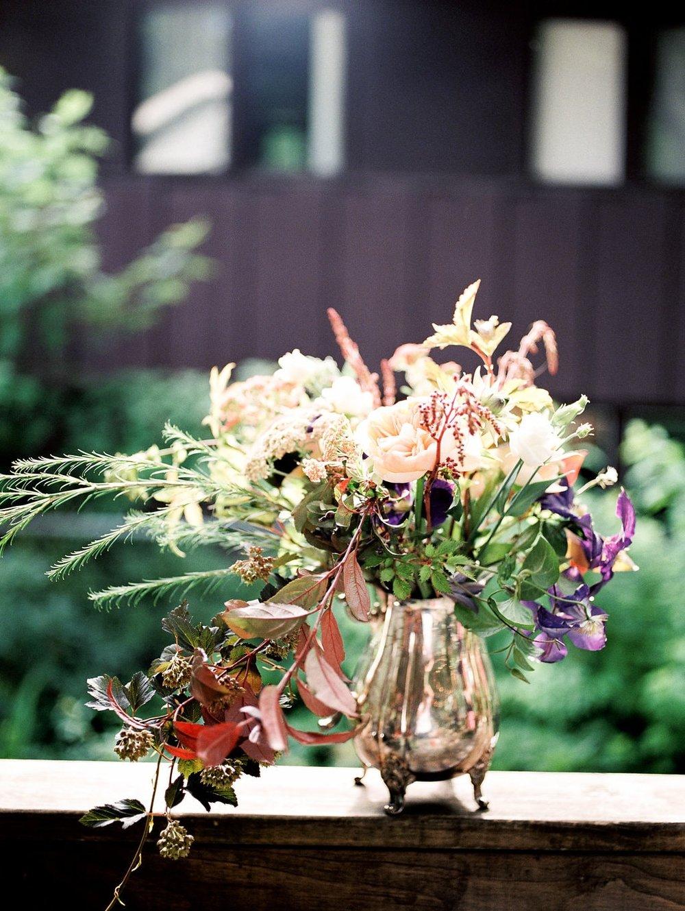 How to Plan a Floral Workshop on Cottage Hill10.jpg