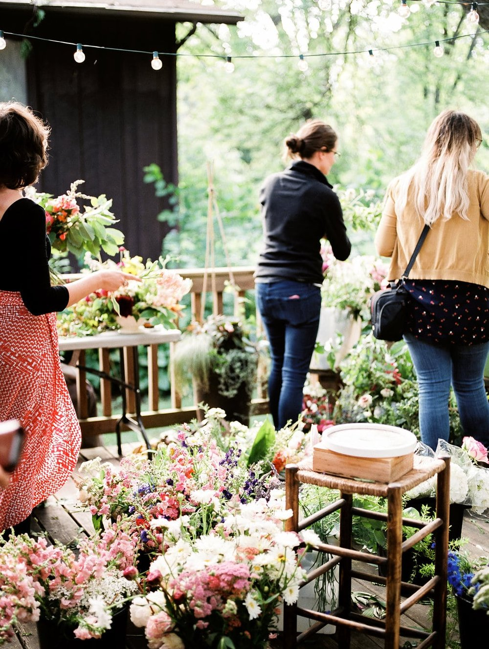 How to Plan a Floral Workshop on Cottage Hill11.jpg