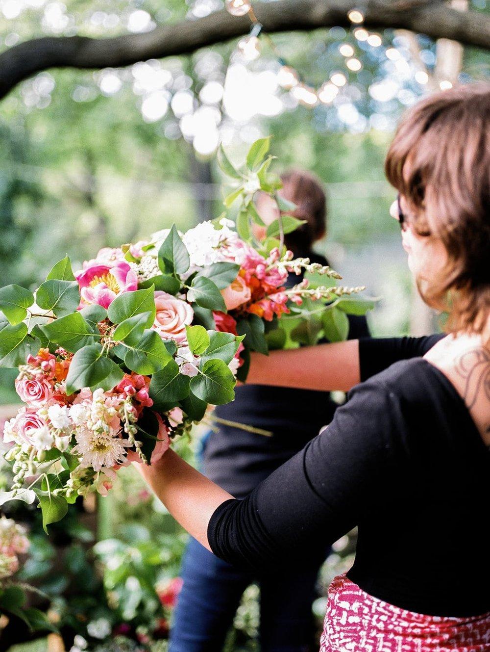 How to Plan a Floral Workshop on Cottage Hill14.jpg