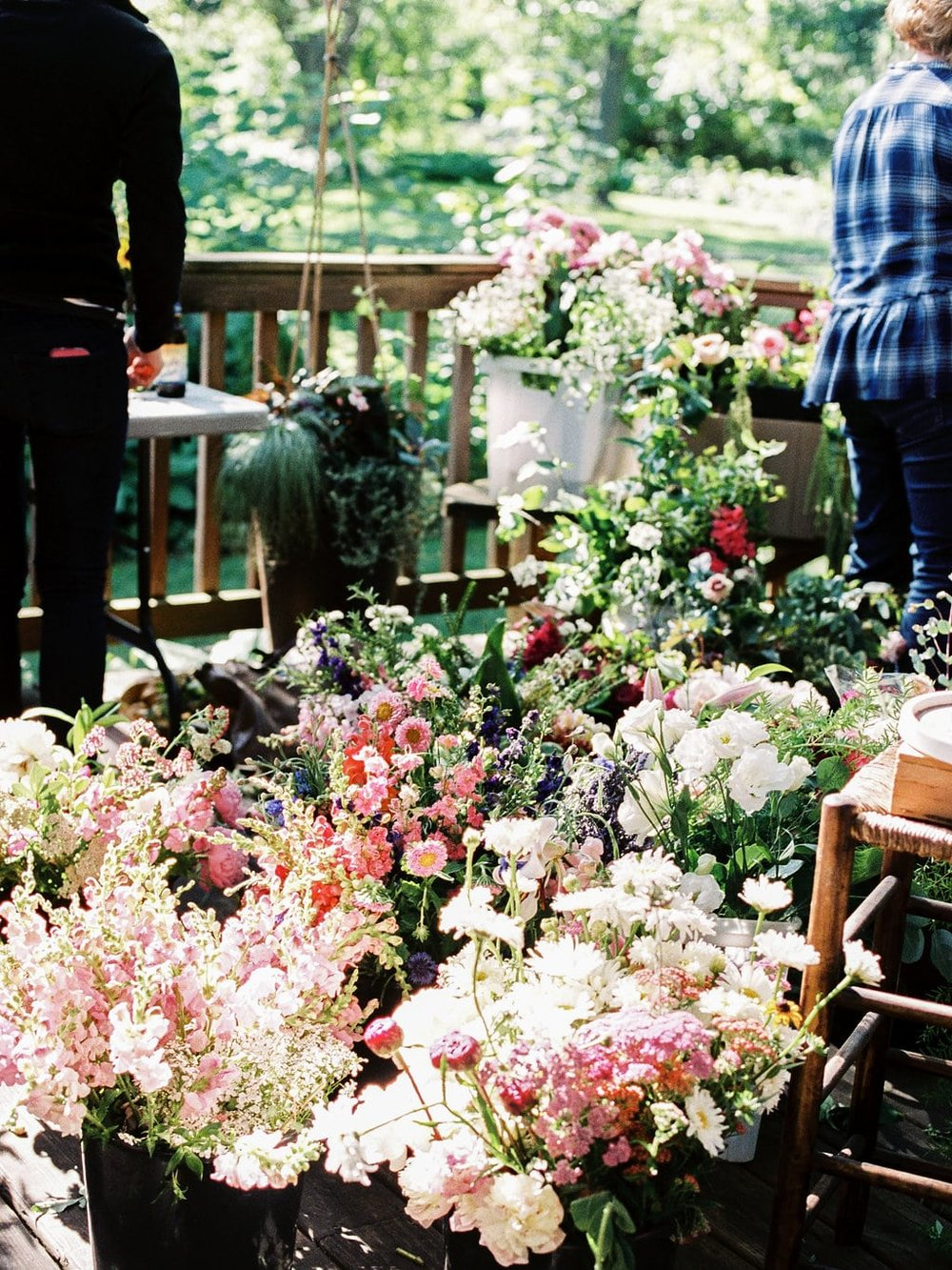 How to Plan a Floral Workshop on Cottage Hill15.jpg