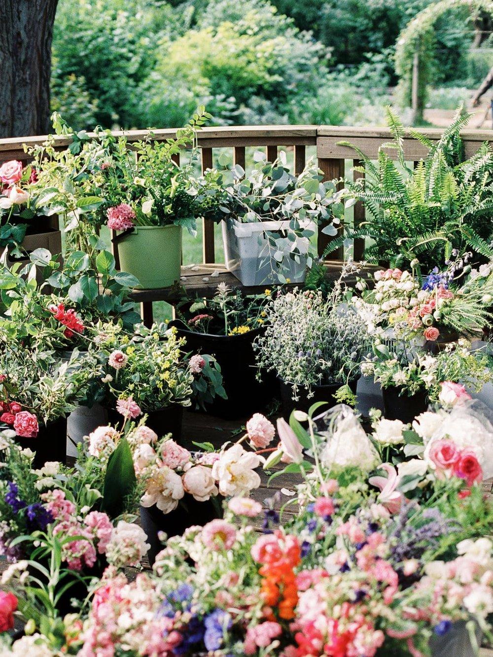 How to Plan a Floral Workshop on Cottage Hill17.jpg