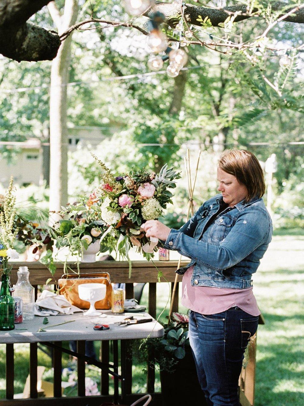 How to Plan a Floral Workshop on Cottage Hill19.jpg