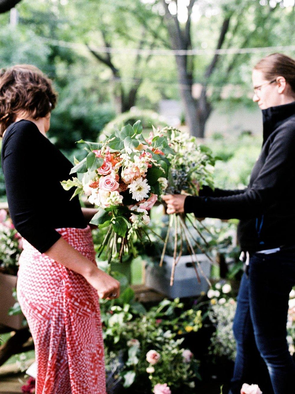 How to Plan a Floral Workshop on Cottage Hill21.jpg
