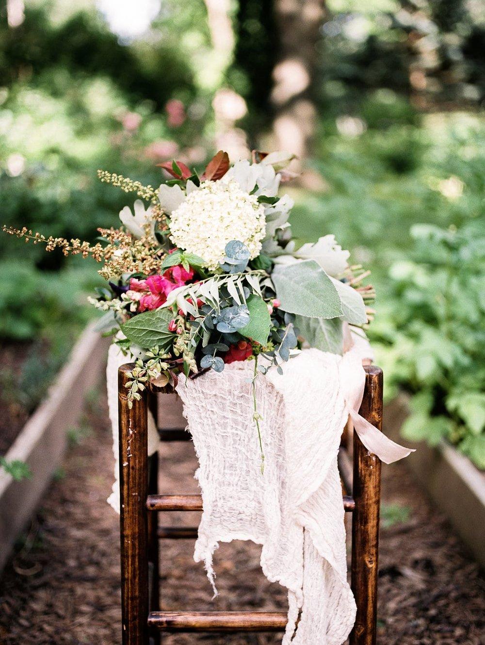 How to Plan a Floral Workshop on Cottage Hill23.jpg