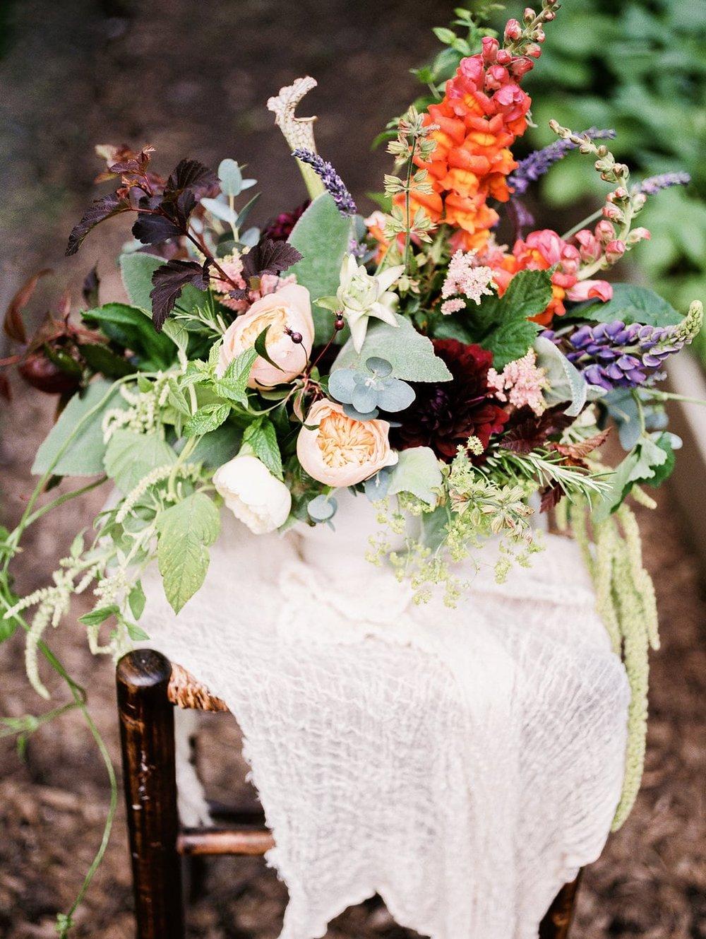 How to Plan a Floral Workshop on Cottage Hill26.jpg