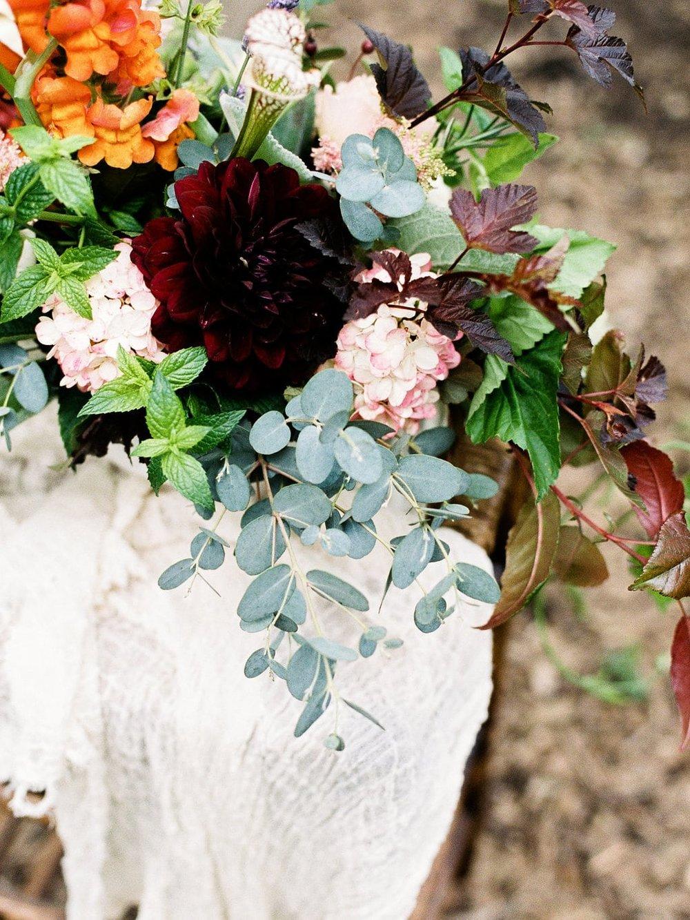 How to Plan a Floral Workshop on Cottage Hill28.jpg