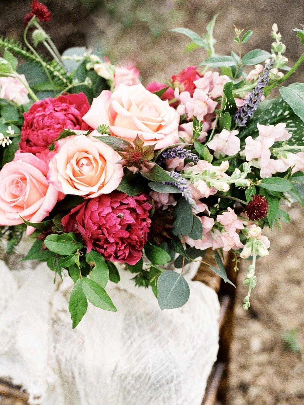 How to Plan a Floral Workshop on Cottage Hill29.jpg