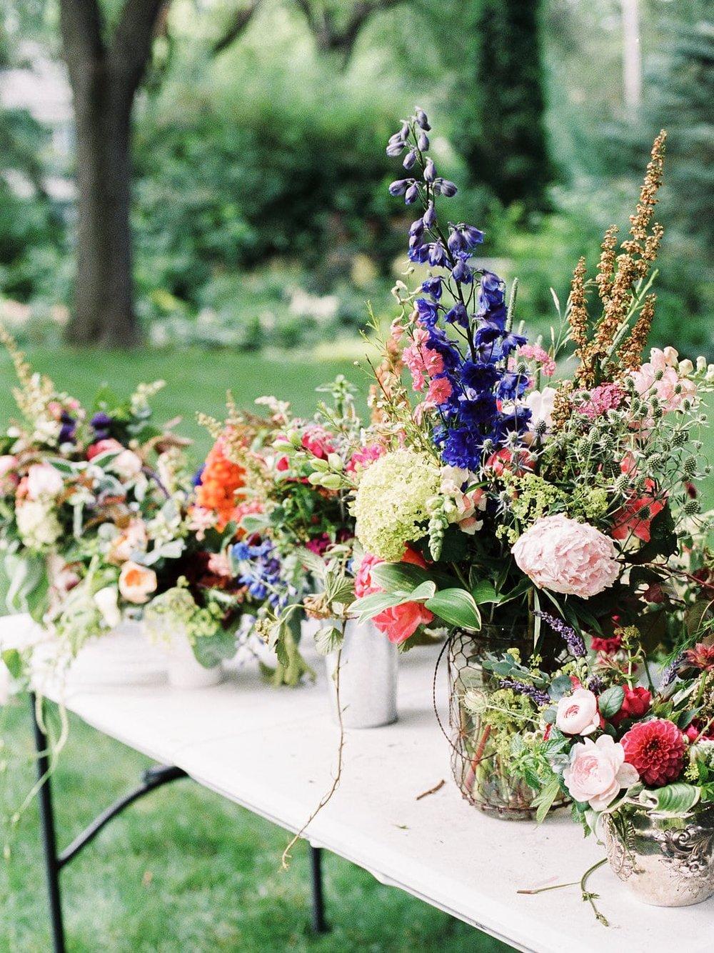 How to Plan a Floral Workshop on Cottage Hill30.jpg
