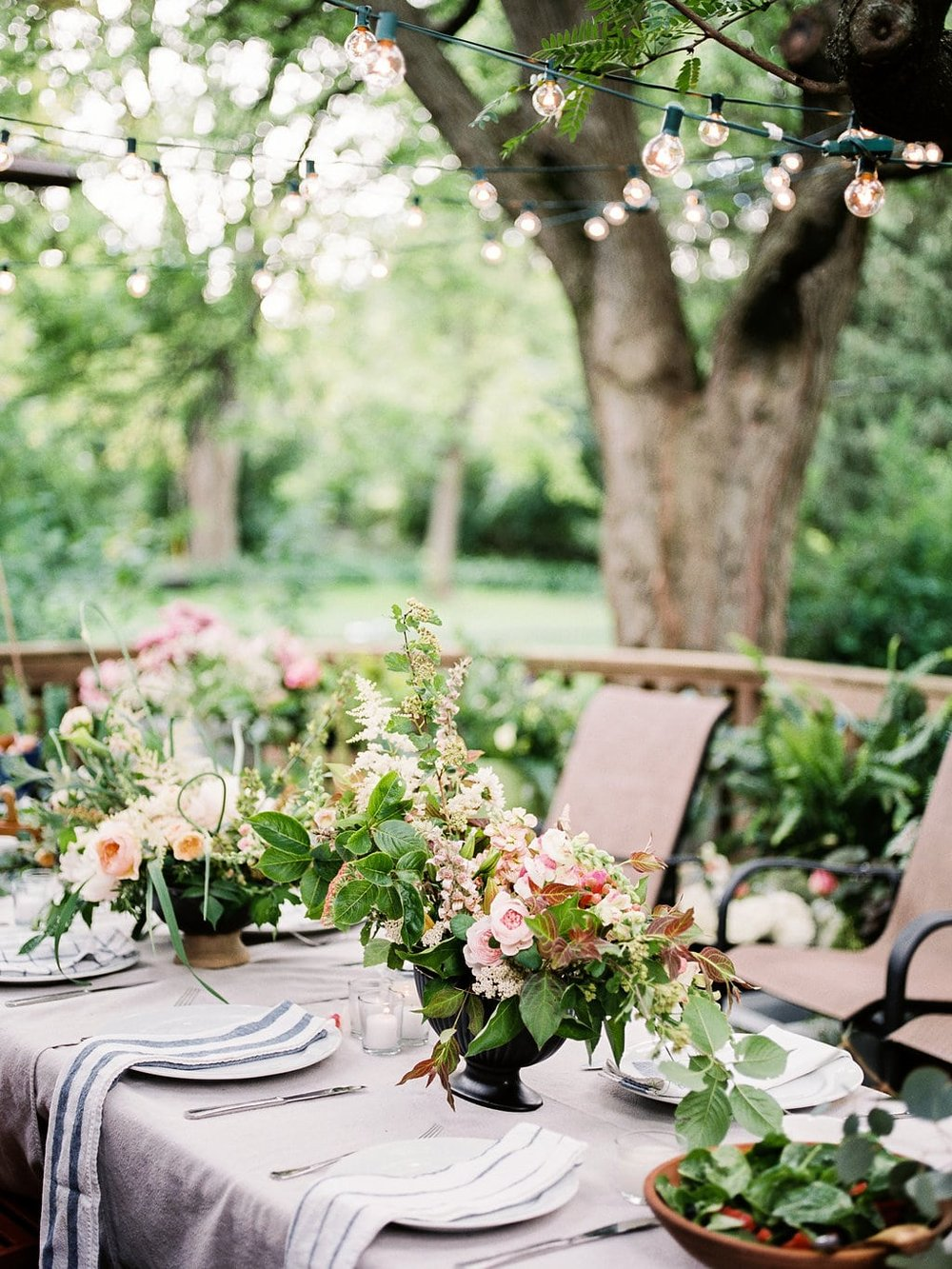 How to Plan a Floral Workshop on Cottage Hill33.jpg
