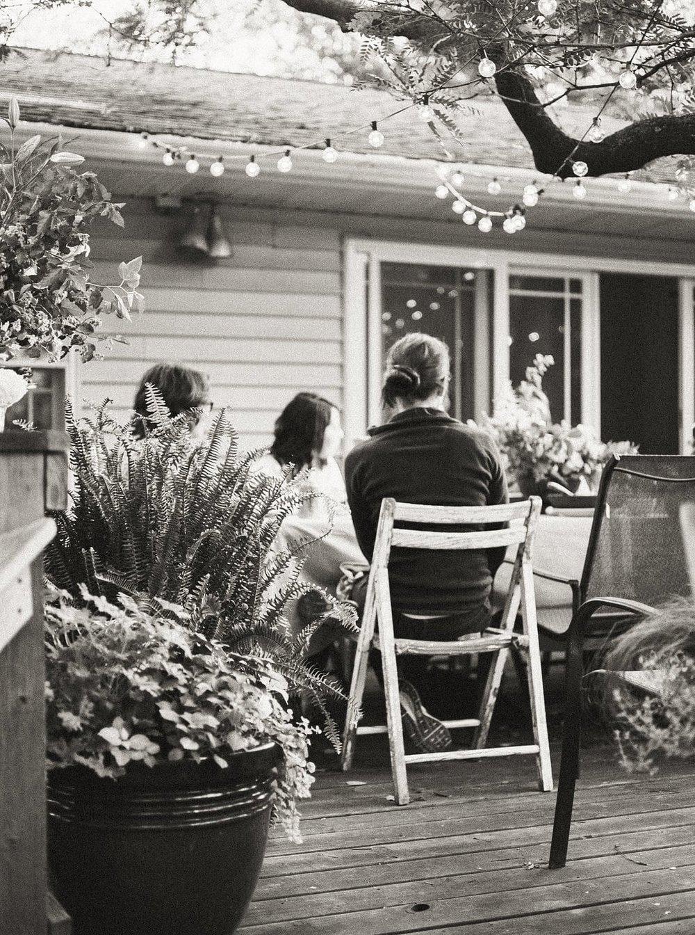 How to Plan a Floral Workshop on Cottage Hill43.jpg