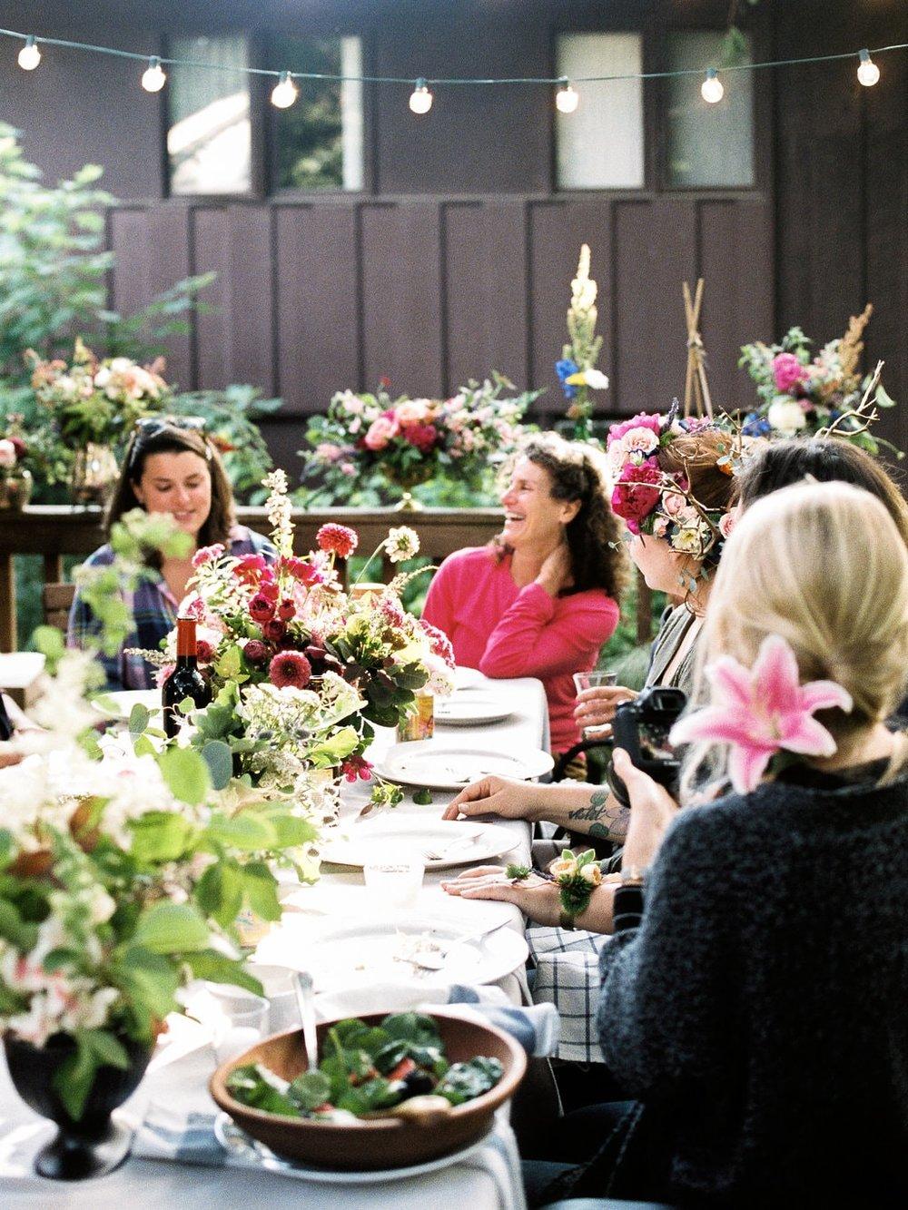 How to Plan a Floral Workshop on Cottage Hill44.jpg