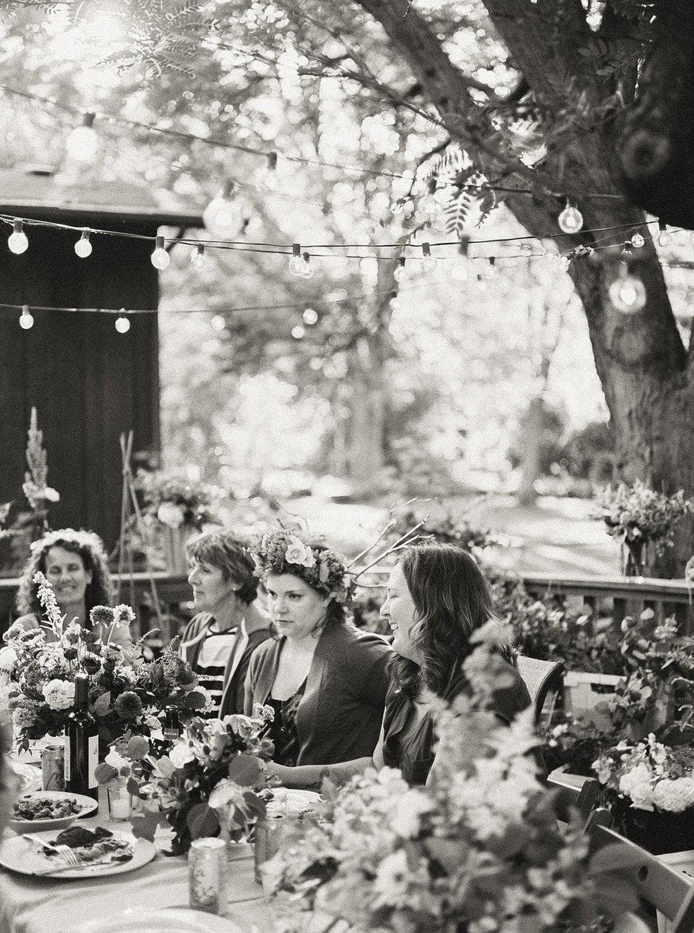 How to Plan a Floral Workshop on Cottage Hill45.jpg