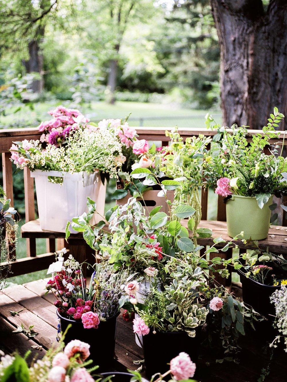 How to Plan a Floral Workshop on Cottage Hill12.jpg