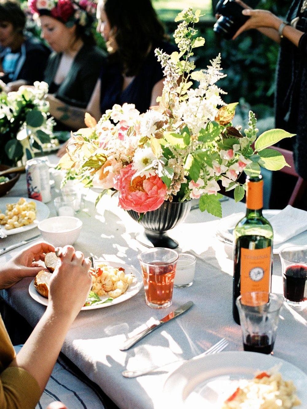 How to Plan a Floral Workshop on Cottage Hill54.jpg