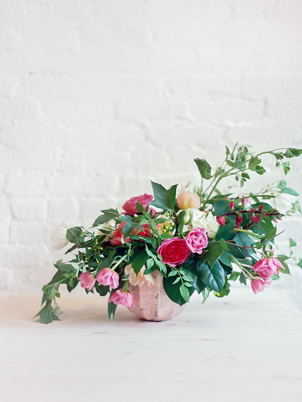 Create a Dynamic Floral Arrangement on Cottage Hill71.jpg