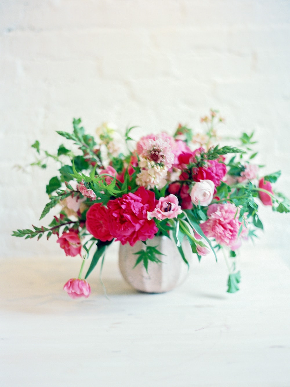 Create a Dynamic Floral Arrangement on Cottage Hill73.jpg