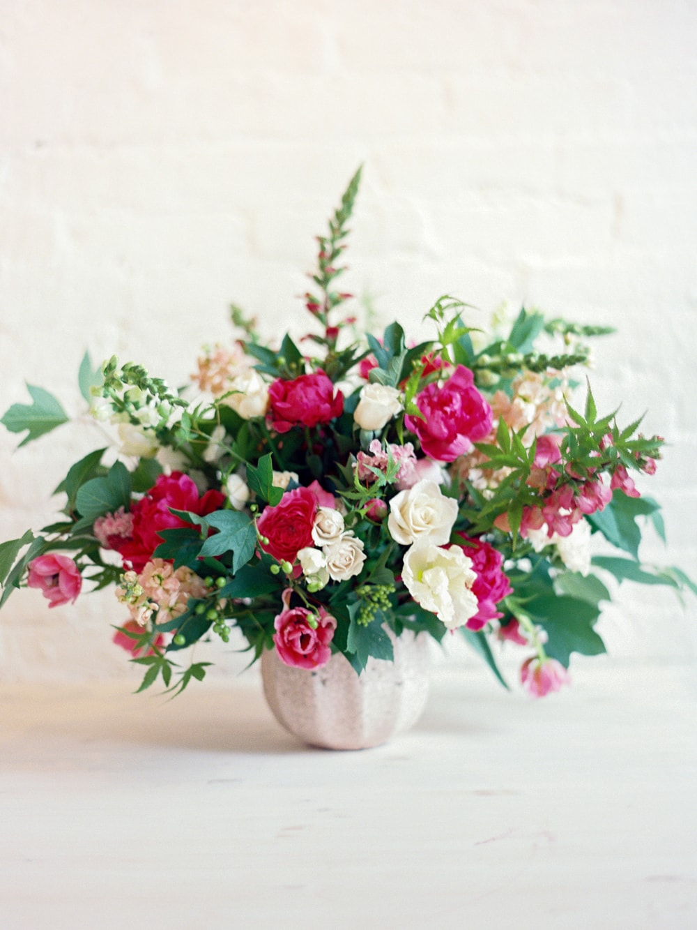 Create a Dynamic Floral Arrangement on Cottage Hill76.jpg