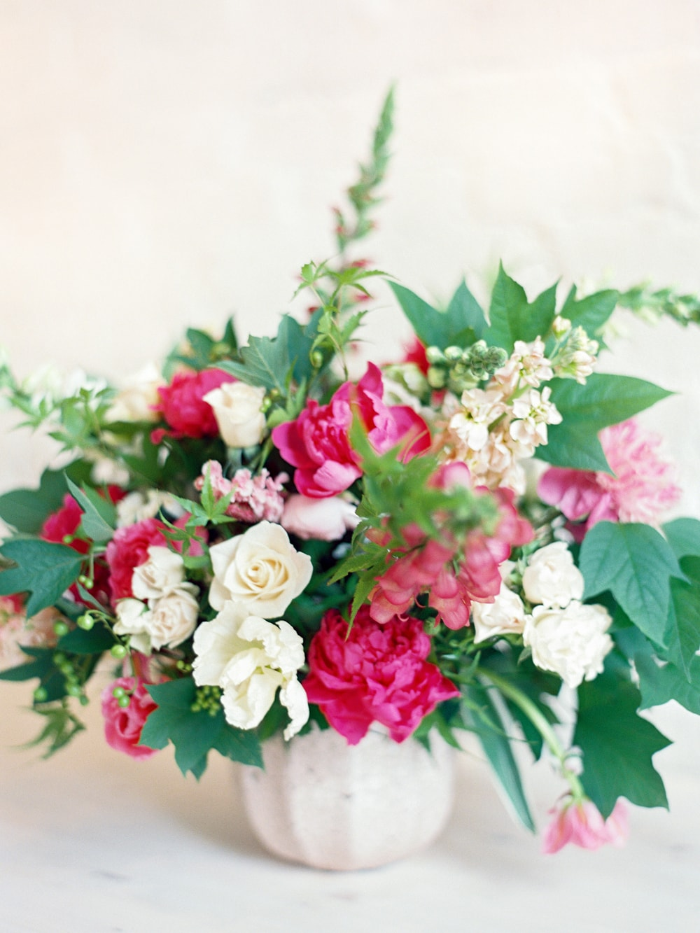 Create a Dynamic Floral Arrangement on Cottage Hill77.jpg