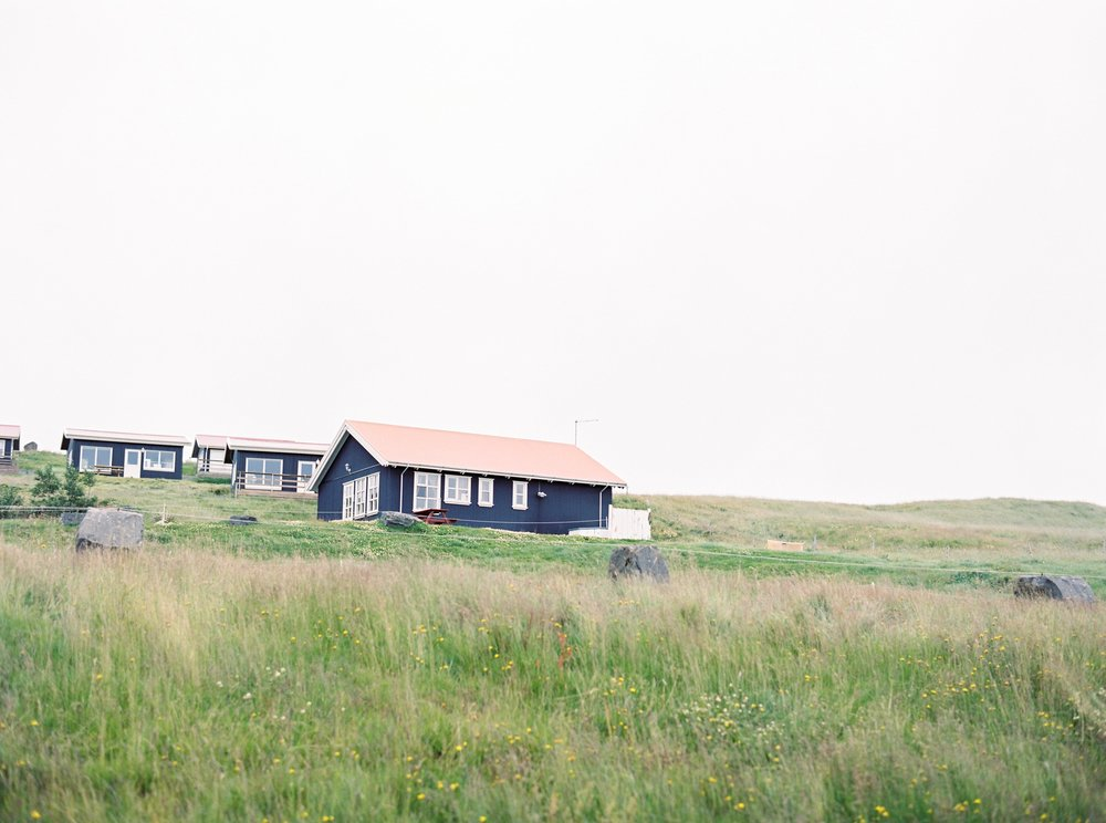 Horses in Iceland by Kristin Sweeting now on Cottage Hill42.jpg