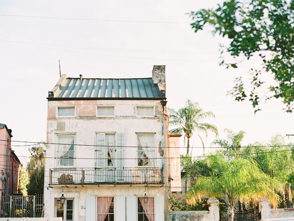 New Orleans Wedding on Cottage Hill2.jpg