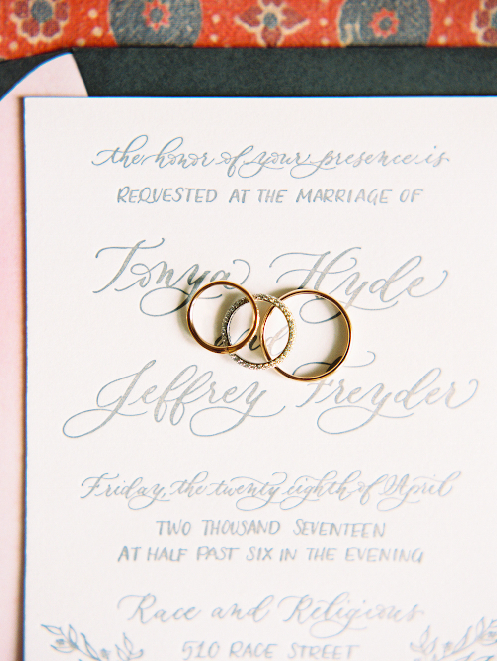 New Orleans Wedding on Cottage Hill6.jpg