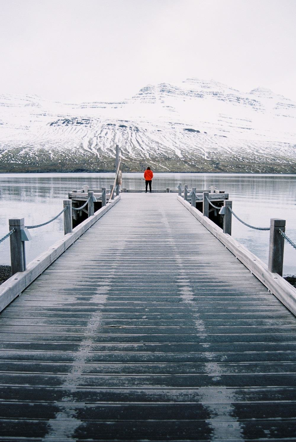Exploring Iceland on cottagehill.co13.jpg