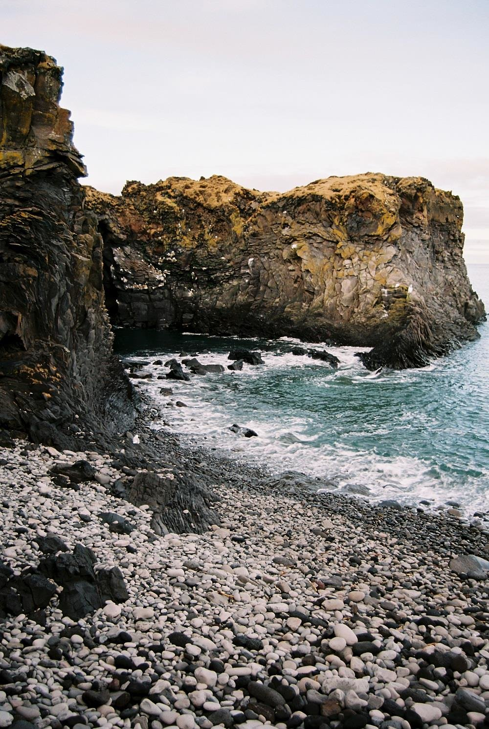Exploring Iceland on cottagehill.co22.jpg