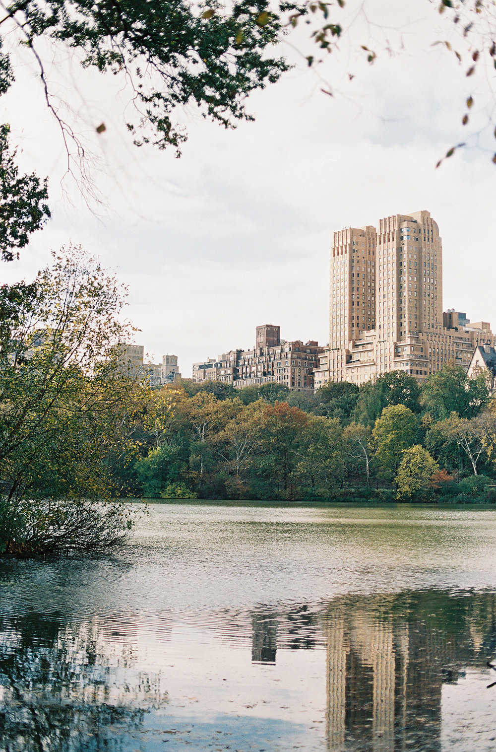 New York City Architecture as seen on Cottage Hill cottagehill.co28.jpg