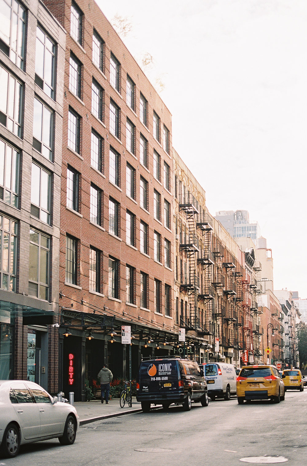 New York City Architecture as seen on Cottage Hill cottagehill.co40.jpg