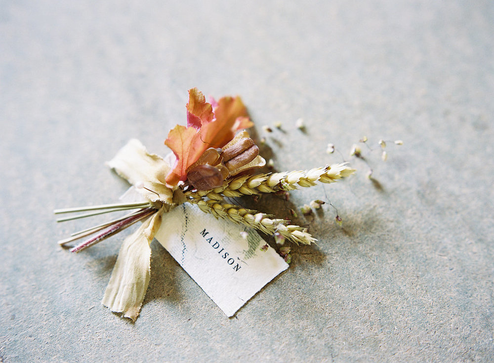 Litha Floral Workshop and Buttonhole Tutorial on cottagehill.co9.jpg