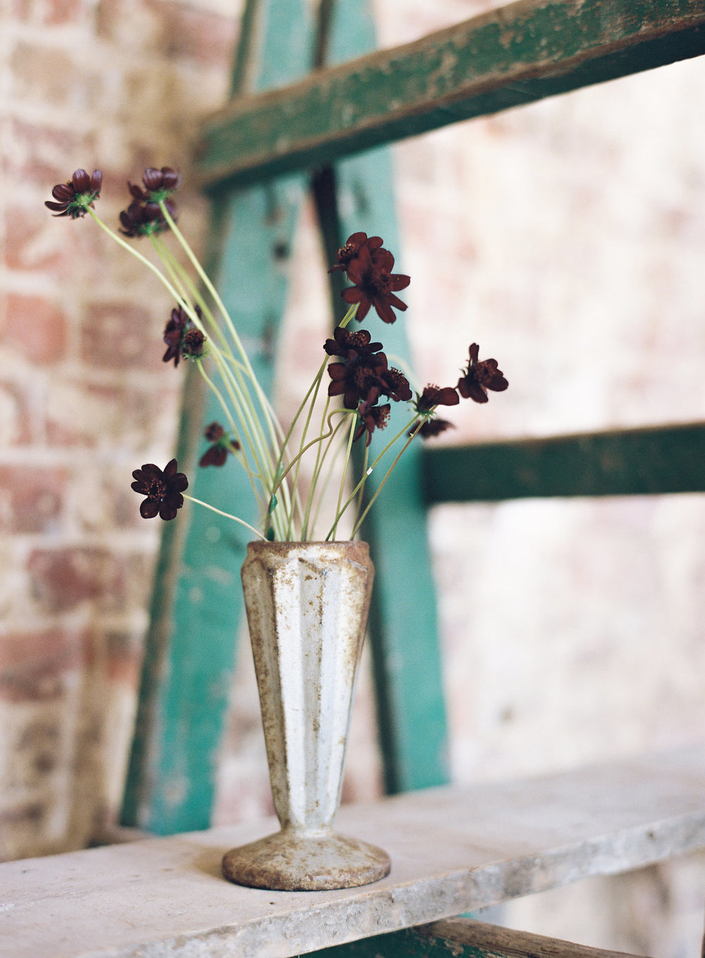 Litha Floral Workshop and Buttonhole Tutorial on cottagehill.co37.jpg