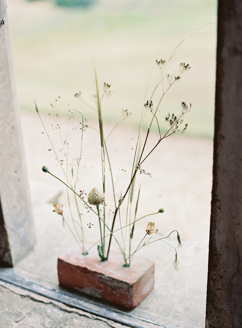 Litha Floral Workshop and Buttonhole Tutorial on cottagehill.co40.jpg