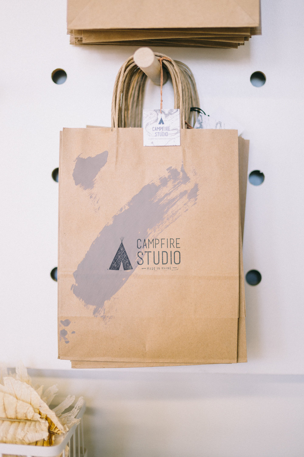 Campfire Studios now on cottagehill.co96.jpg