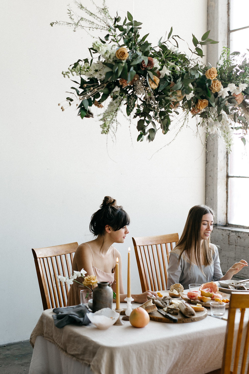 Brooklyn Brunch on Cottage Hill | cottagehill.co 148.jpg