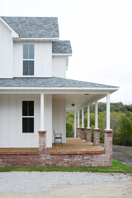 Oklahoma Farmhouse Tour on Cottage Hill | cottagehill.co141.jpg