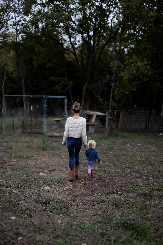 Oklahoma Farmhouse Tour on Cottage Hill | cottagehill.co149.jpg