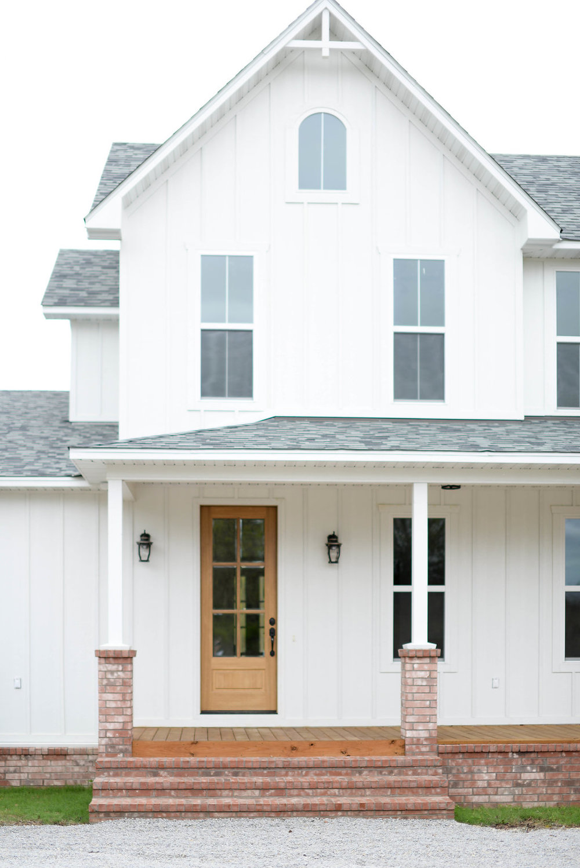 Oklahoma Farmhouse Tour on Cottage Hill | cottagehill.co148.jpg