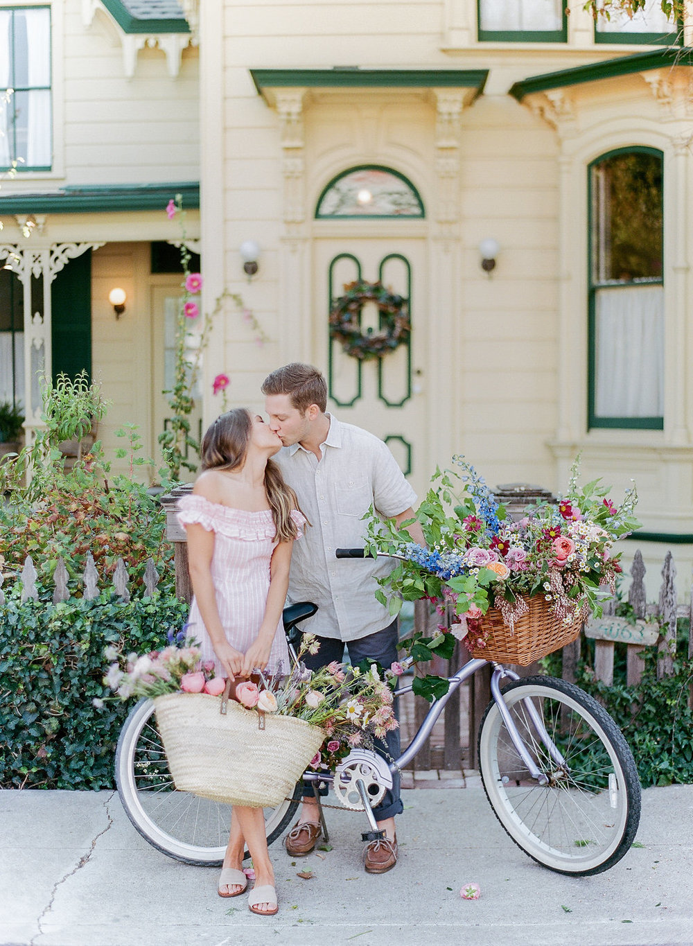 Summer Engagement Session now on Cottage Hill | cottagehill.co9.jpg