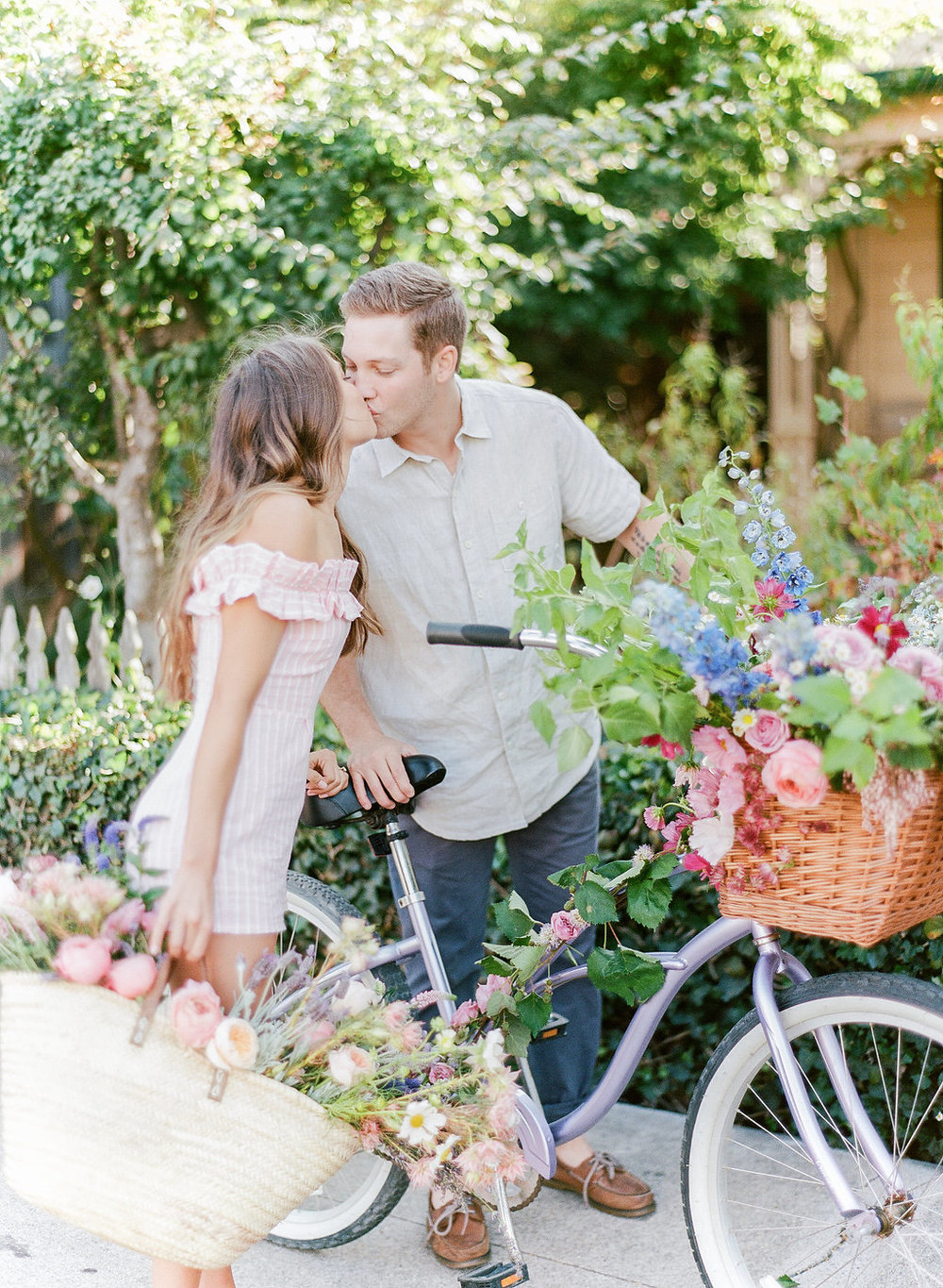 Summer Engagement Session now on Cottage Hill | cottagehill.co10.jpg