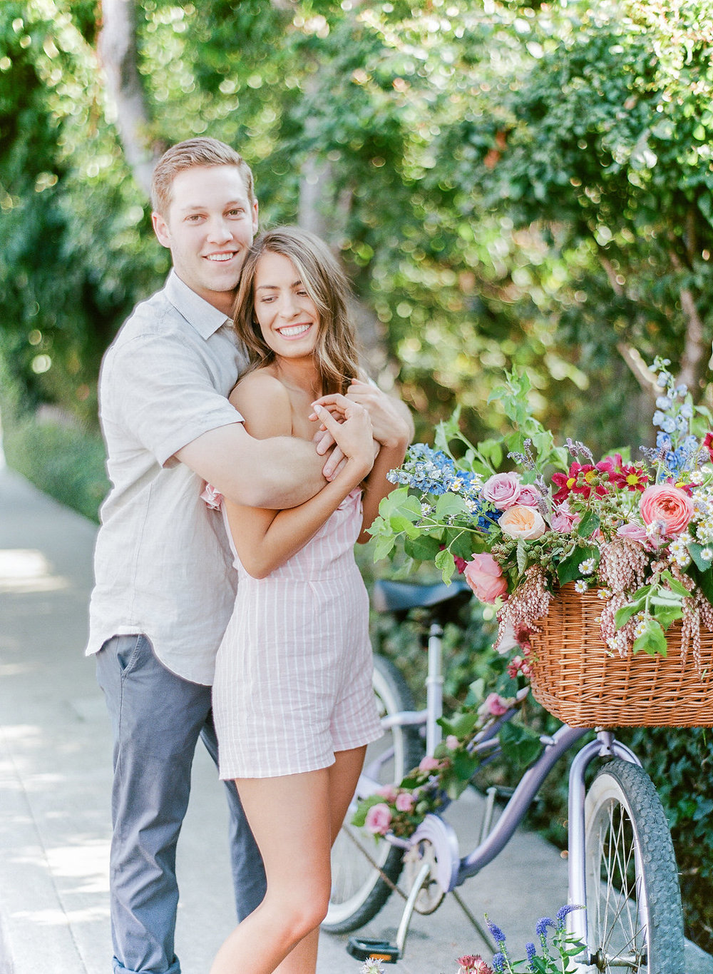 Summer Engagement Session now on Cottage Hill | cottagehill.co12.jpg