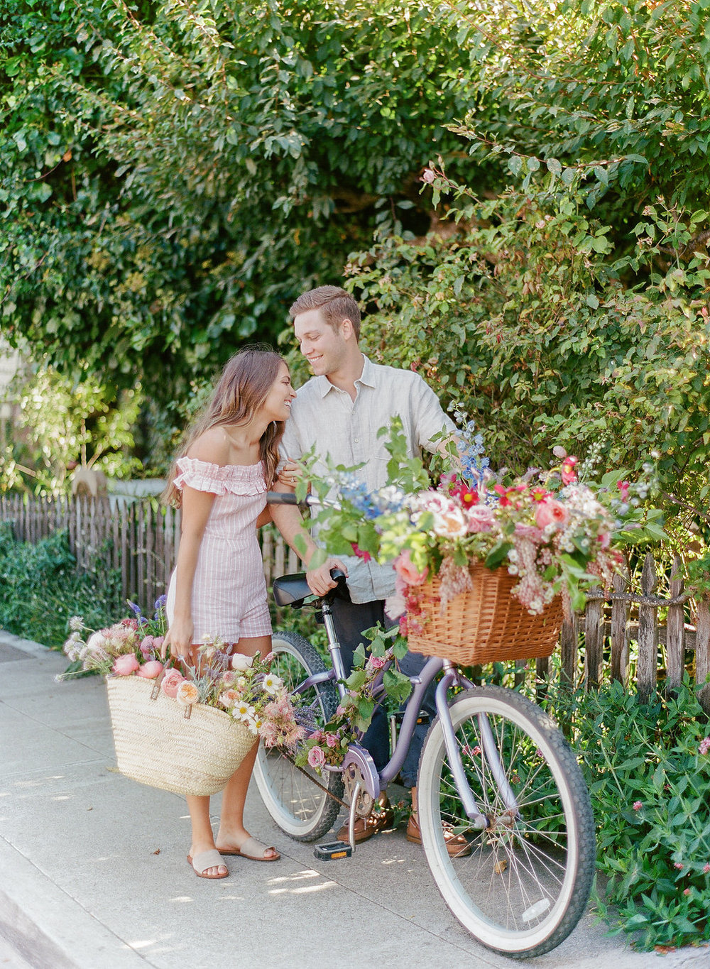 Summer Engagement Session now on Cottage Hill | cottagehill.co13.jpg