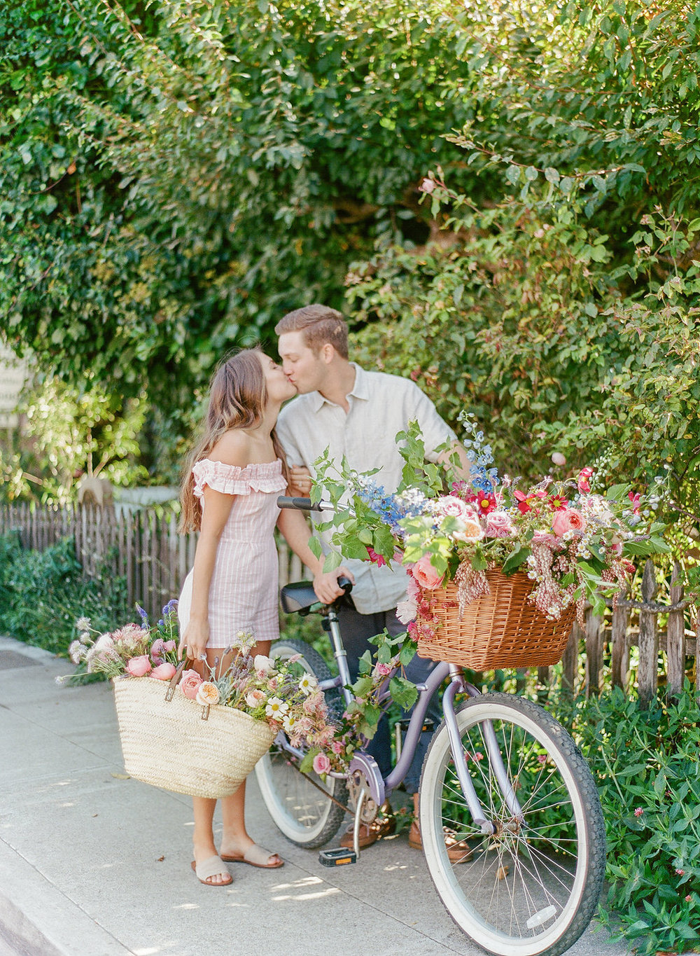 Summer Engagement Session now on Cottage Hill | cottagehill.co14.jpg