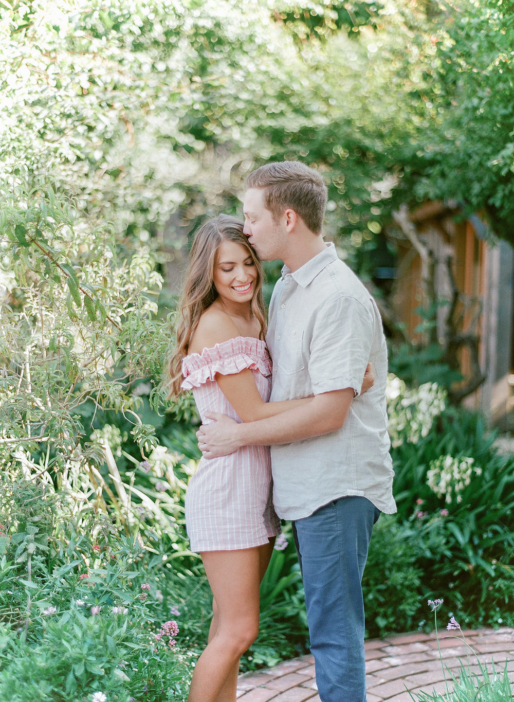 Summer Engagement Session now on Cottage Hill | cottagehill.co23.jpg