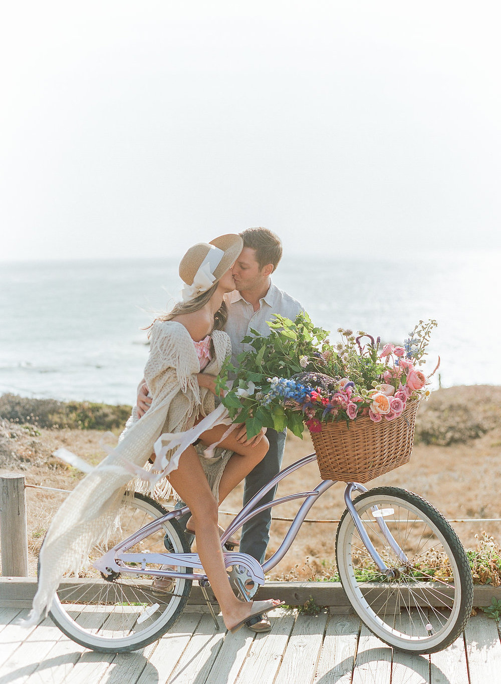 Summer Engagement Session now on Cottage Hill | cottagehill.co26.jpg