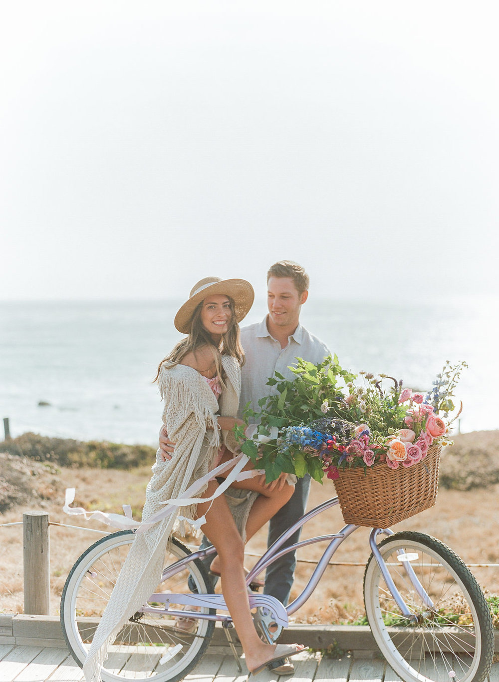 Summer Engagement Session now on Cottage Hill | cottagehill.co27.jpg